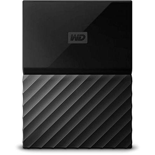 HD-Externo-Western-Digital-2TB-My-Passport-preto-USB-3.0--1