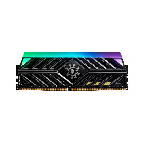 AX4U300038G16-SB41-1