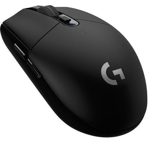 Mouse-Gamer-Logitech-G305-Hero-Lightspeed-usb-sem-fio-1