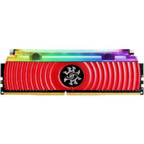 Memoria-para-PC-Adata-XPG-16GB-Gamer-DDR4-3200Mhz-Spectrix-D80-1