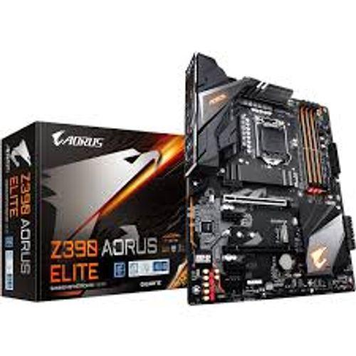 Placa-Mae-Gigabyte-Z390-Aorus-Elite