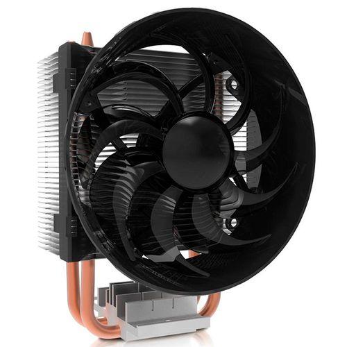 Cooler-para-Processador-Intel-AMD-Cooler-Master-Hyper-T200