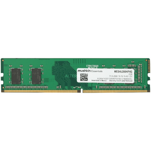 Memoria-Ram-Para-PC-4gb-Ddr4-2666mhz-Mushkin