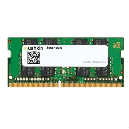 Memoria-para-Notebook-16GB-DDR4-2666Mhz