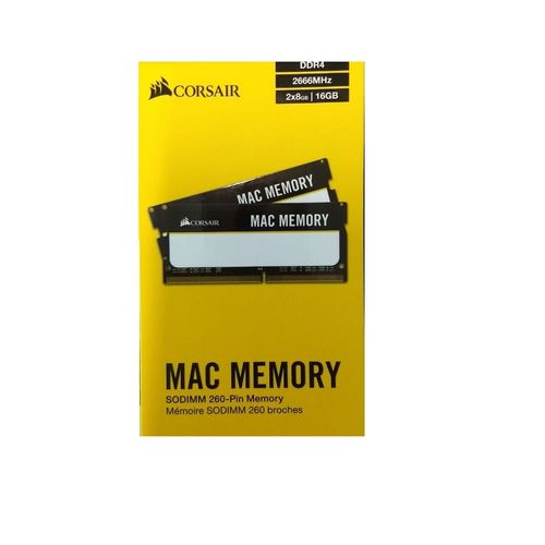 Memoria-Mac-16GB-2x8GB-2666MHz-ddr4-Corsair