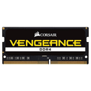 Memoria-Notebook-Corsair-Vengeance-8GB-2400MHz-DDR4-C16-2