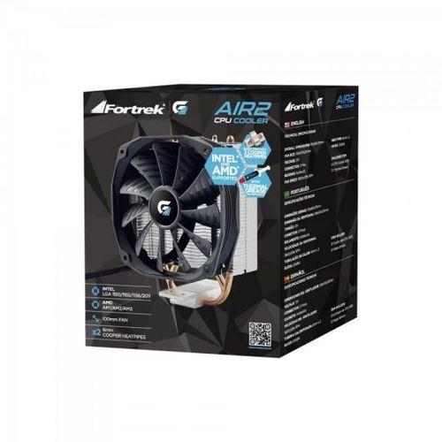 Cooler-FAN-Fortrek-Air2