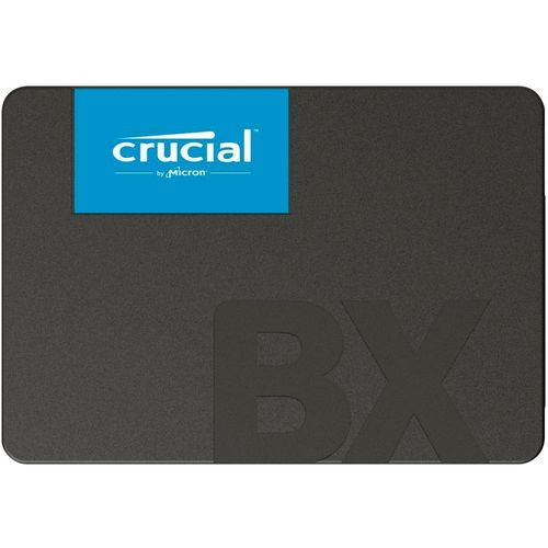 HD-SSD-120GB-SATA-3-Crucial-2