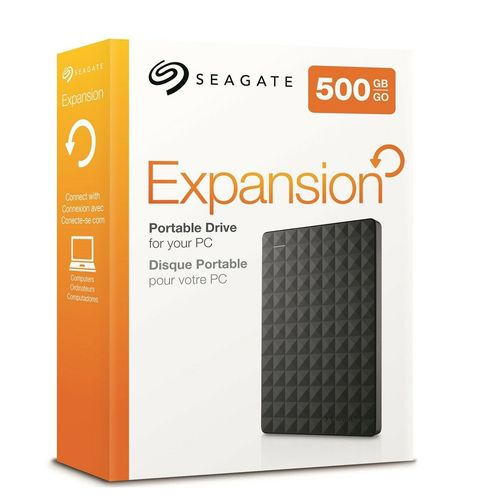 HD-Externo-500GB-Seagate-Expansion-STEA500400