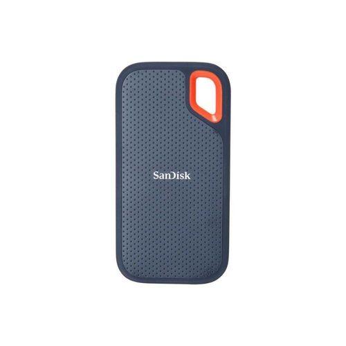 HD-SSD-Externo-1TB-SanDisk-Extreme-USB-3.1