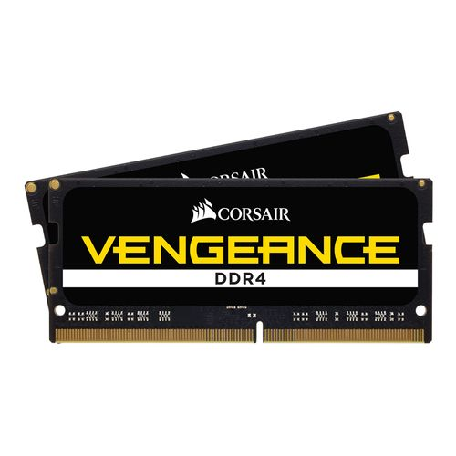 Kit-de-Memoria-32GB--2x16GB--2666MHz-Vengeance