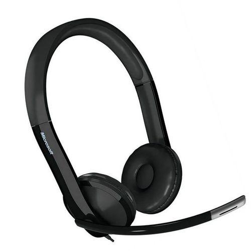 Fone-Com-microfone-Microsoft