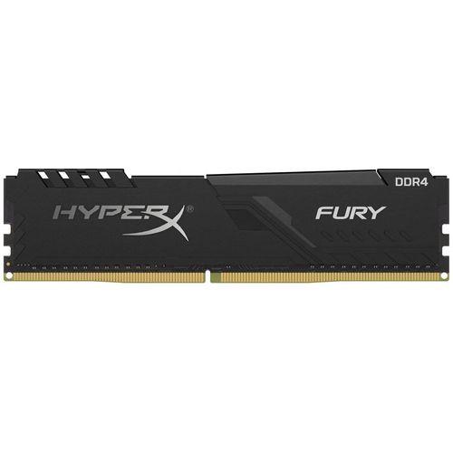 Memoria-Para-Pc-16GB-3200MHz-DDR4-HyperX-Fury-2
