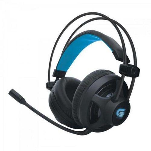 Fone-com-microfone-Gamer-Pro-H2-Preto-FORTREK-64390---Inativo--2-