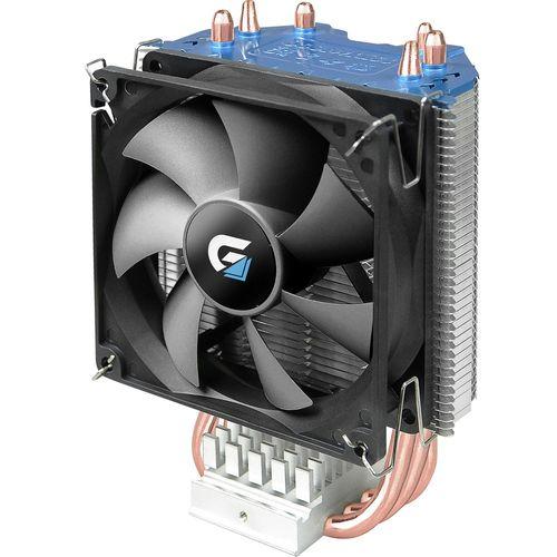 Cooler-Para-Cpu-Gamer-Air4-Fortrek-64530-3