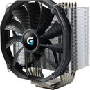 Cooler-Para-cpu-intelamd-Gamer-Air6-Fortrek