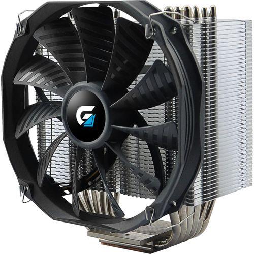 Cooler-Para-cpu-intelamd-Gamer-Air6-Fortrek