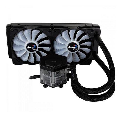 Watercooler-Aerocool-RGB-Liquid-Cooler-Preto-RGB-P7-L24