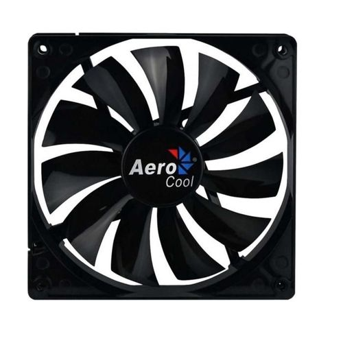 Cooler-Fan-14cm-DARK-FORCE-AEROCOOL-Preto