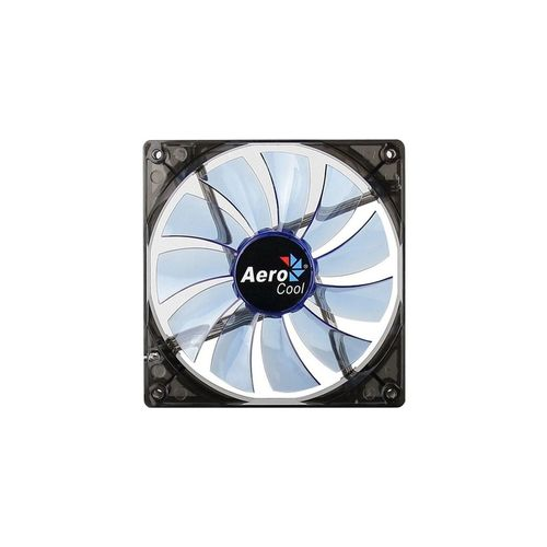 Cooler-FAN-14CM-AeroCool-Lightning-Blue-EN51400