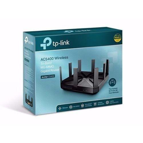 Roteador-Tp-Link-Wireless-ac-5400-Gigabit--2-