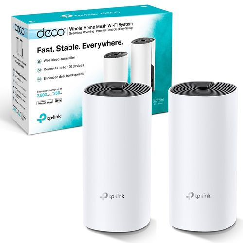 Roteador-TP-Link-Wireless-mesh-1200mbps