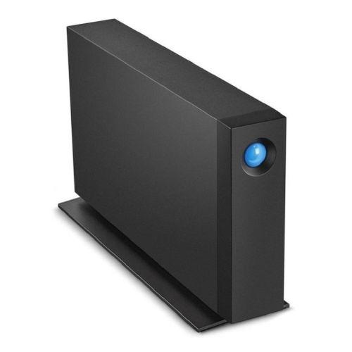 HD-externo-8TB-Lacie-D2-Professional