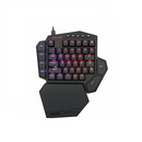 Teclado-Mecanico-Gamer-Redragon-Diti-K585-RGB-Switch-Outemu-Blue