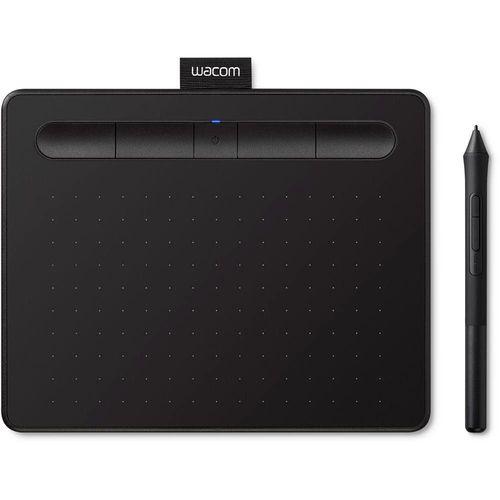 Mesa-Digitalizadora-Wacom-Bluetooth-Pequena