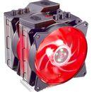 Cooler-para-Processador-Cooler-Master-MA620P