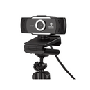 WebCam-Hd-720p-Video-2mp-Foto-Usb-Com-microfone