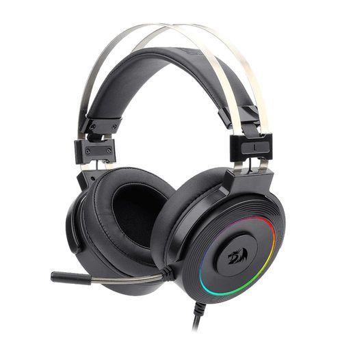 Headset-Gamer-Redragon-Lamia-2